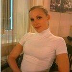 Жмыхова Наталья Юрьевна