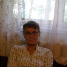 Ирина, г. Саранск