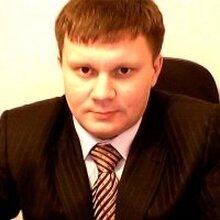 Адвокат Галеев Алмаз Ильдусович, г. Набережные Челны
