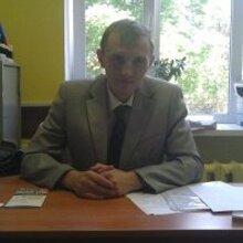 Генеральный Директор Пищальников Алексей Сергеевич, г. Тула