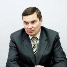 Адвокат Гулевский Олег Владимирович, г. Москва
