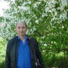 Юрист Копылов Валерий Михайлович, г. Барнаул