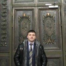 Генеральный директор/Главный юрист Лайпанов Артур Русланович, г. Москва