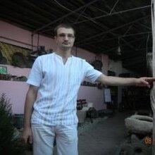 Юрист Мамутов Шевкет Серверович, г. Феодосия