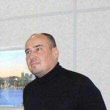Юрист Скуратовский Александр Сергеевич, г. Новосибирск