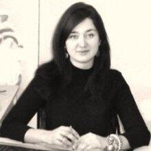 Адвокат Четоева Екатерина Анатольевна, г. Моздок