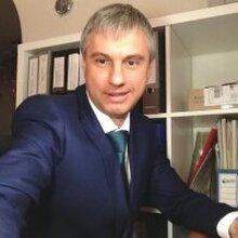 Юрист Снытко Виталий Викторович, г. Краснодар