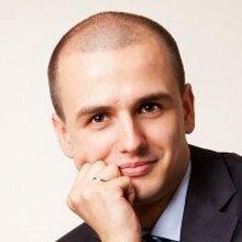 Адвокат Войналович Александр Владимирович, г. Ростов-на-Дону