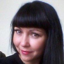 Торопова Елена Александровна, г. Слободской