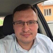 Юрист I категории Даньшов Игорь Иванович, г. Великие Луки