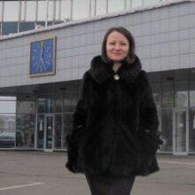 Адвокат Коляда София Анатольевна, г. Москва