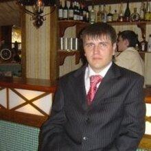 Руководитель подразделения Мартынов Владимир Владимирович, г. Санкт-Петербург