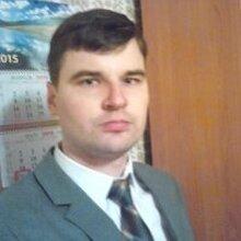 Юрист Савенков Владимир Николаевич, г. Одинцово