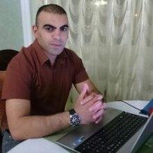 Рагимов Васиф Вагифович, г. Владикавказ