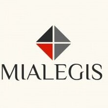 Юридическая фирма MIALEGIS, г. Краснодар