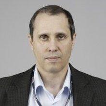 Адвокат Буш Олег Валентинович, г. Москва