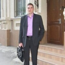 Адвокат Еремин  Станислав  Игоревич, г. Новороссийск