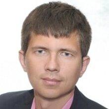 Миролевич Антон Владимирович, г. Москва