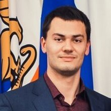 Попов Павел Павлович, г. Пятигорск
