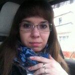 Маукина Ольга Вячеславовна