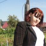 Пьянникова Татьяна Андреевна