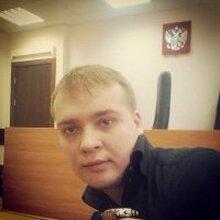 Юрист Балашов Александр Александрович, г. Зеленоград