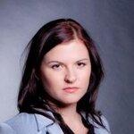 Волосожар Елена Николаевна