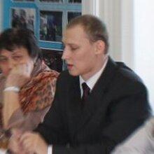 Юрист Шипилов Виктор Дмитриевич, г. Новокузнецк