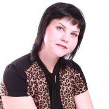 Ведущий юрист Позднякова Вероника Анатольевна, г. Новосибирск