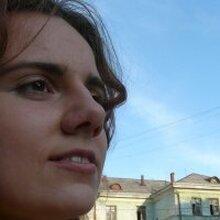 Ведущий юрисконсульт Шашкова Ксения Валерьевна, г. Екатеринбург
