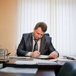 Куликов Сергей Юрьевич