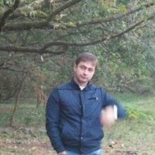 Хаваж Багаудин, г. Ставрополь