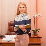 Гиря Мария Николаевна