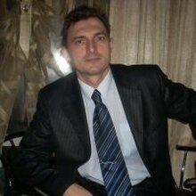 Адвокат Петренко Григорий Иванович, г. Орёл