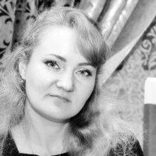 Белалова Юлия  Михайловна, г. Набережные Челны