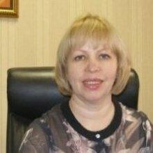 Директор Негодова Нина Михайловна, г. Новокузнецк