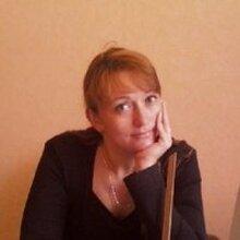 Юрист Привалова Людмила Александровна, г. Котельнич
