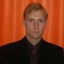 Юрист Семенов Григорий Геннадьевич, г. Санкт-Петербург