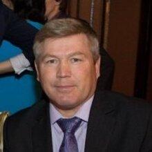 Адвокат Алексеев Петр Гурьевич, г. Чебоксары