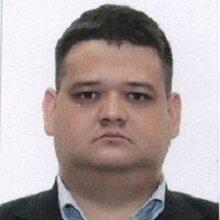 Юрист Брюханов Юрий Александрович, г. Новоалтайск