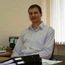 Начальник отдела правового обеспечения Козловский Николай Вацлавович, г. Сегежа