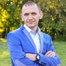 Адвокат Фартдинов Андрей Рамильевич, г. Казань