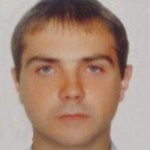 Юрисконсульт Пилипака Алексей Владимирович, г. Воронеж