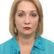 Юрист Усатенко Анна Федоровна, г. Москва