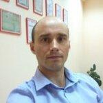 Завгородний Вячеслав Владимрович