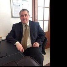Адвокат Аветисян Артур Маратович, г. Москва