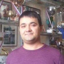 Адвокат Мардамшин Артур  Шафикович, г. Уфа