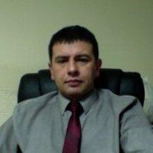 Адвокат Мирошников Алексей Сергеевич, г. Архангельск