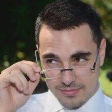 Ведущий юрист Андреев Руслан  Алексеевич, г. Москва