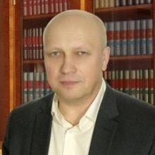 Адвокат Чебыкин Николай Васильевич, г. Мурманск